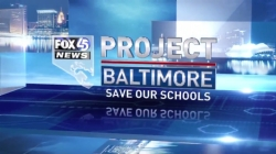Fox News Baltimore Segment on City of Hialeah Educational Academy
